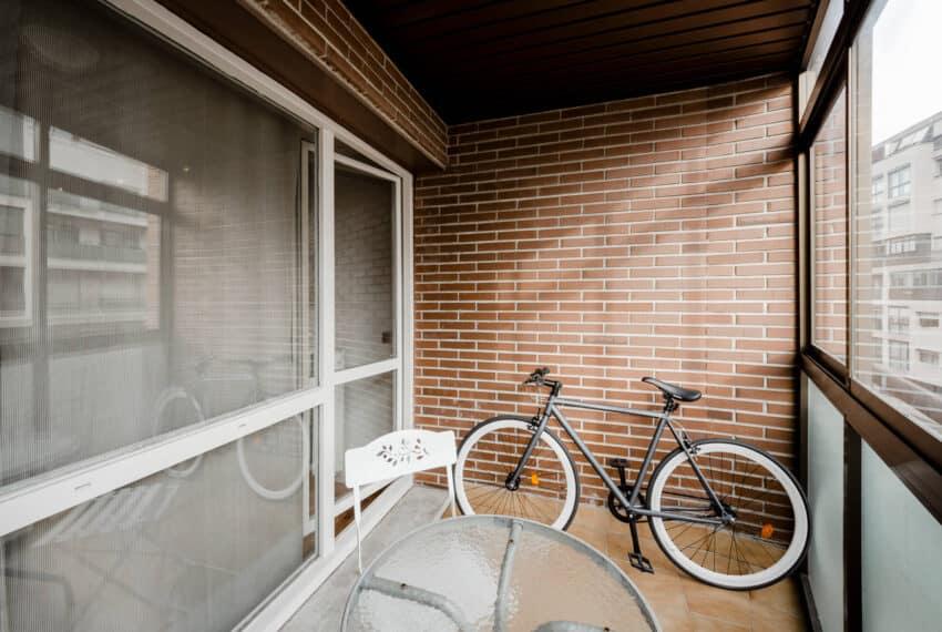 201201 Calle Benjamín de Tudela N23 4ºC_Comprimidas_0023