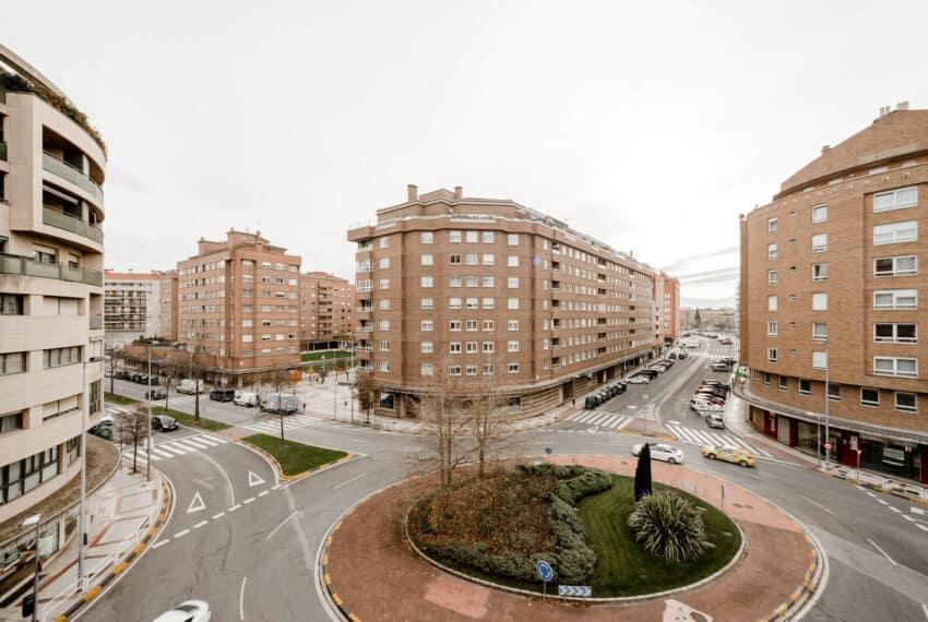 201201 Calle Benjamín de Tudela N23 4ºC_Comprimidas_0024