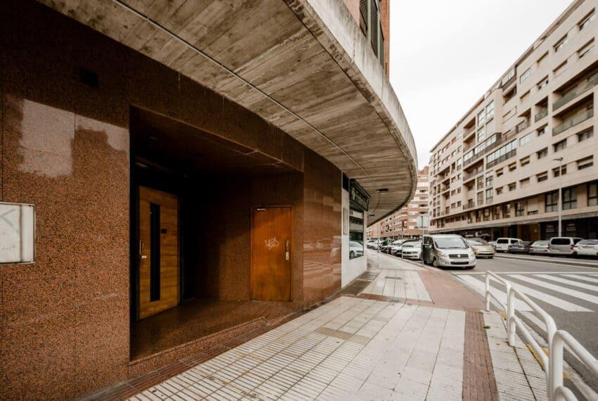 201201 Calle Benjamín de Tudela N23 4ºC_Comprimidas_0028