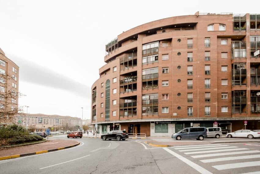 201201 Calle Benjamín de Tudela N23 4ºC_Comprimidas_0030