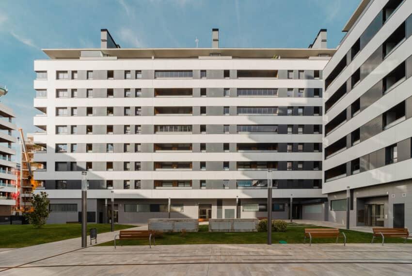 201205 Calle Cataluña N4-1 1B_2000px_Comprimida_0026