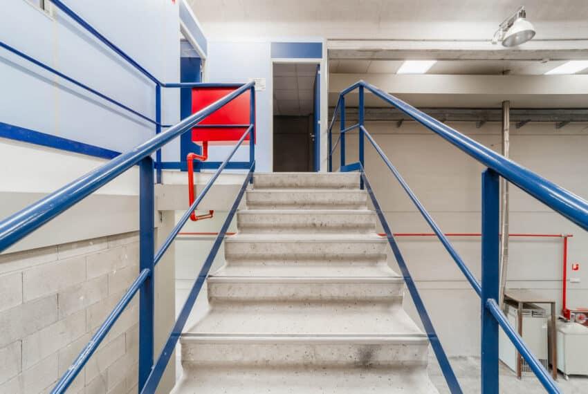 201206 Polígono Mutilva Calle I Nave 10_2000px_Comprimida_0001
