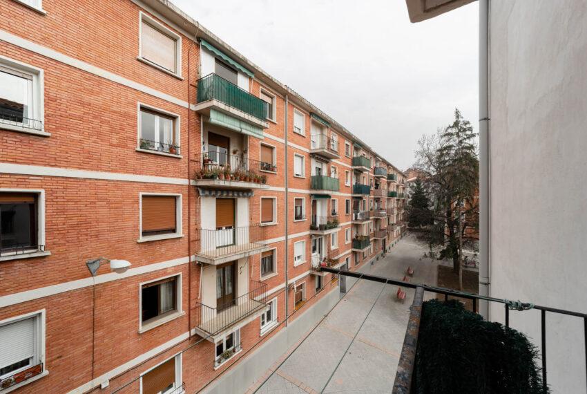 200905 Calle Guelbenzu N8 3Izquierda_2000px_Comprimida_0008
