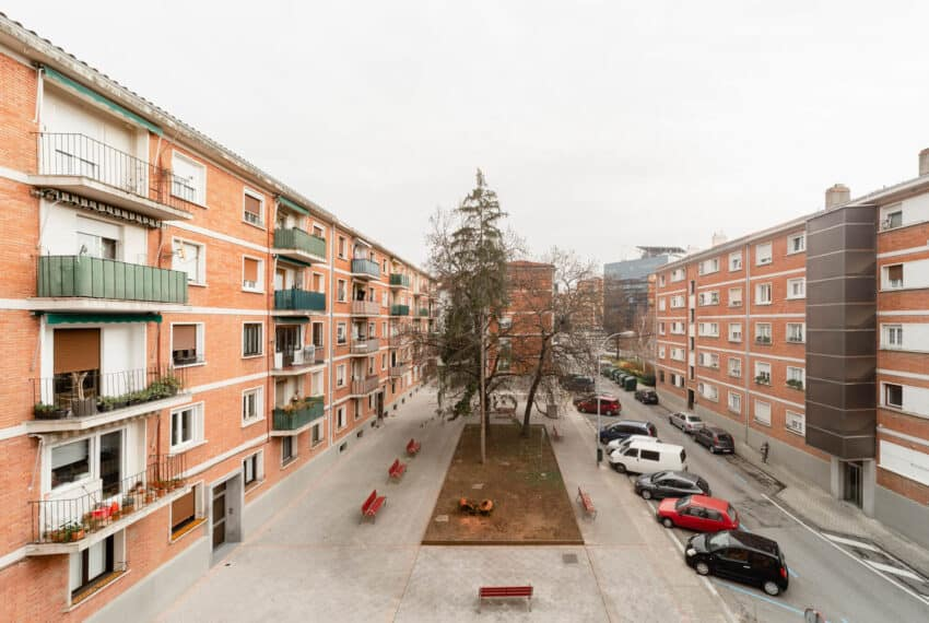 200905 Calle Guelbenzu N8 3Izquierda_2000px_Comprimida_0016
