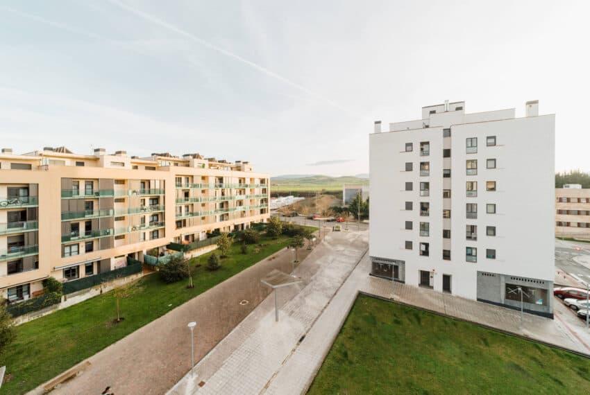 210105 Calle Badostáin N9 5C Sarriguren_2000px_Comprimida_0009