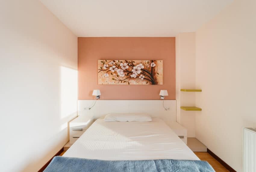 210105 Calle Badostáin N9 5C Sarriguren_2000px_Comprimida_0015
