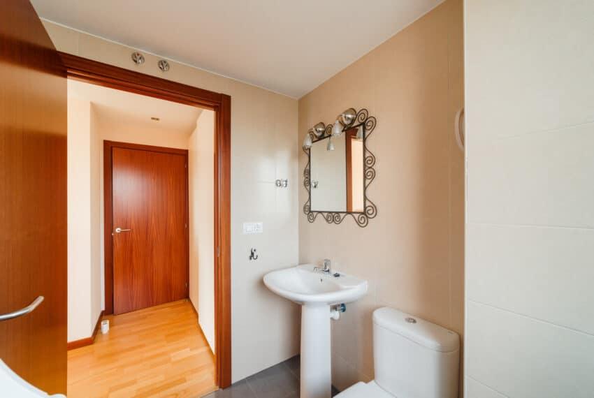 210105 Calle Badostáin N9 5C Sarriguren_2000px_Comprimida_0020