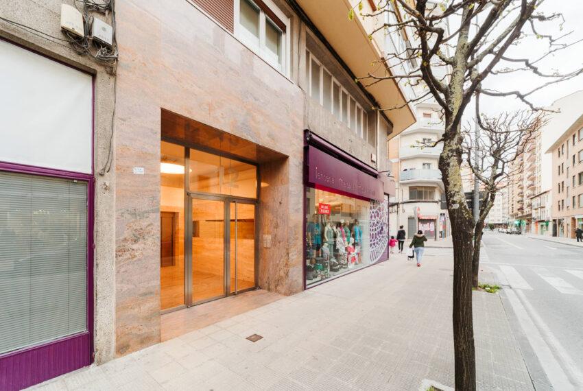 210209 Calle Merindad de Sangüesa N12 6C Burlada_2000px_Comprimida_0031