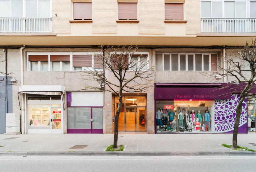 210209 Calle Merindad de Sangüesa N12 6C Burlada_2000px_Comprimida_0032