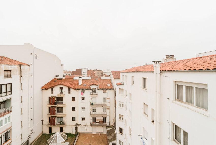 210210 Calle Emilio Arrieta N11 Bis 7º_2000px_Comprimida_0015
