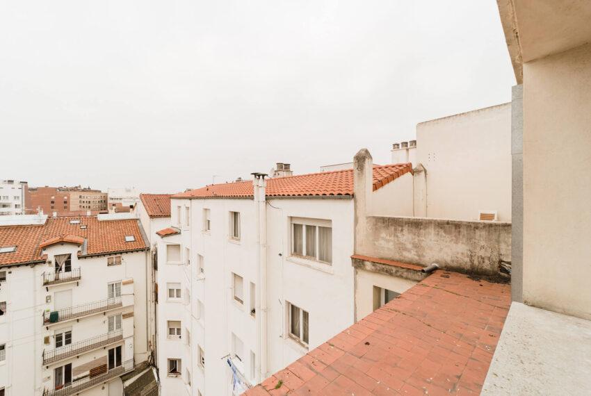210210 Calle Emilio Arrieta N11 Bis 7º_2000px_Comprimida_0016