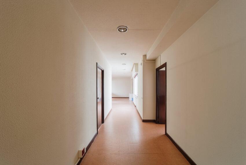 210210 Calle Emilio Arrieta N11 Bis 7º_2000px_Comprimida_0020