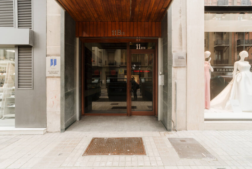 210210 Calle Emilio Arrieta N11 Bis 7º_2000px_Comprimida_0024