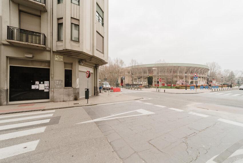 210210 Calle Emilio Arrieta N11 Bis 7º_2000px_Comprimida_0025