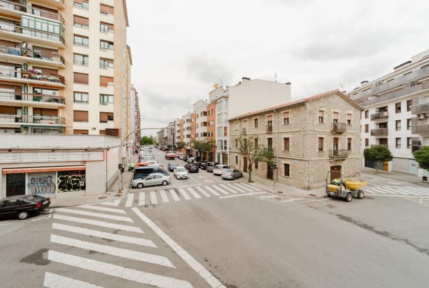 210405 Avenida Serapio Huici N2 1C Villava_2000px_0003
