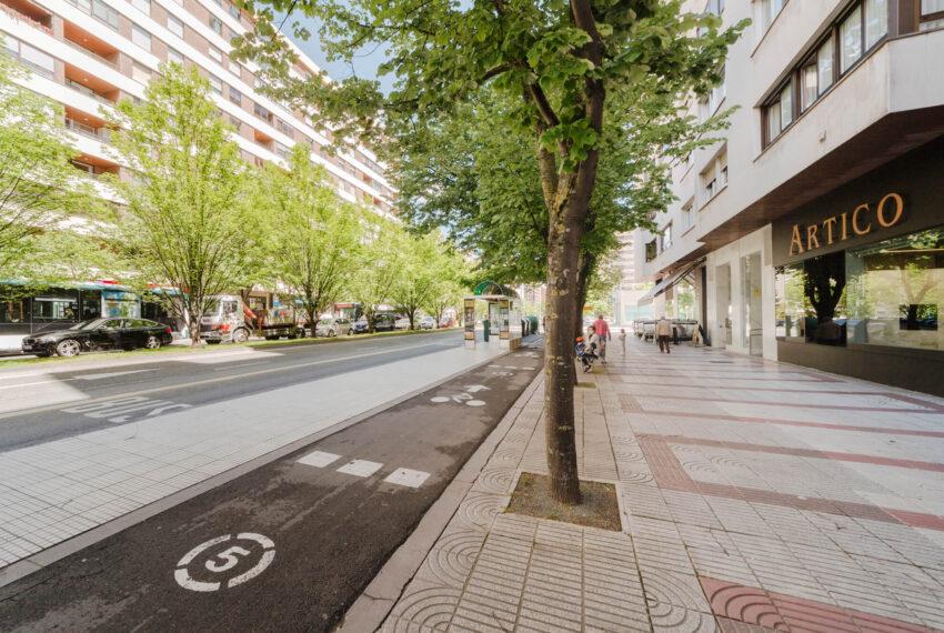 210406 Avenida Pío XII N19 3A Pamplona_2000px_Comprimida_0027