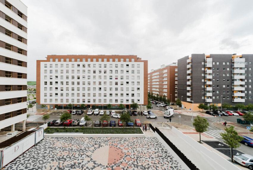 210502 Calle Roma N5B 3A_2000px_Comprimida_0009