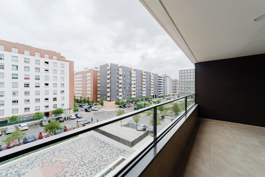 210502 Calle Roma N5B 3A_2000px_Comprimida_0012