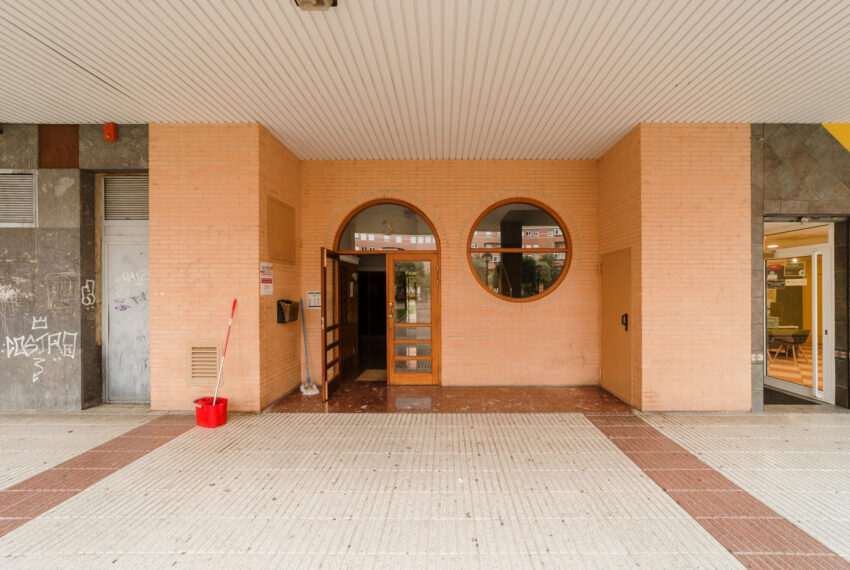 210610 Plaza del 1º de Mayo N3 2C Burlada_2000px_Comprimida_0035
