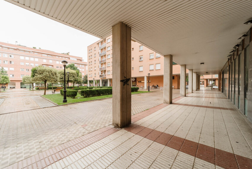 210610 Plaza del 1º de Mayo N3 2C Burlada_2000px_Comprimida_0037