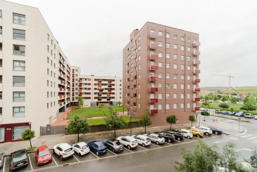 210611 Calle Cataluña N4 Portal 4 2B Pamplona_2000px_Comprimida_0028