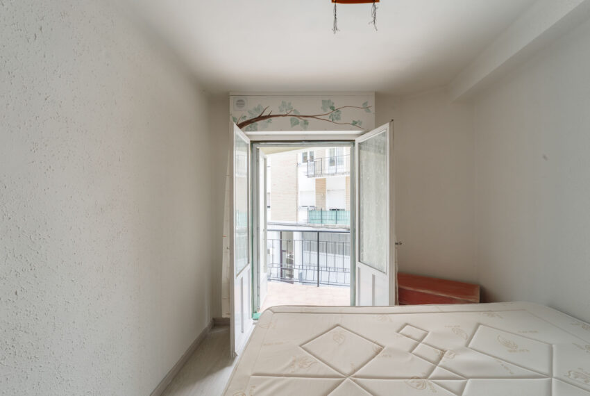 210701 Calle Rio Elorz N4 1B_2000px_Comprimida_0018