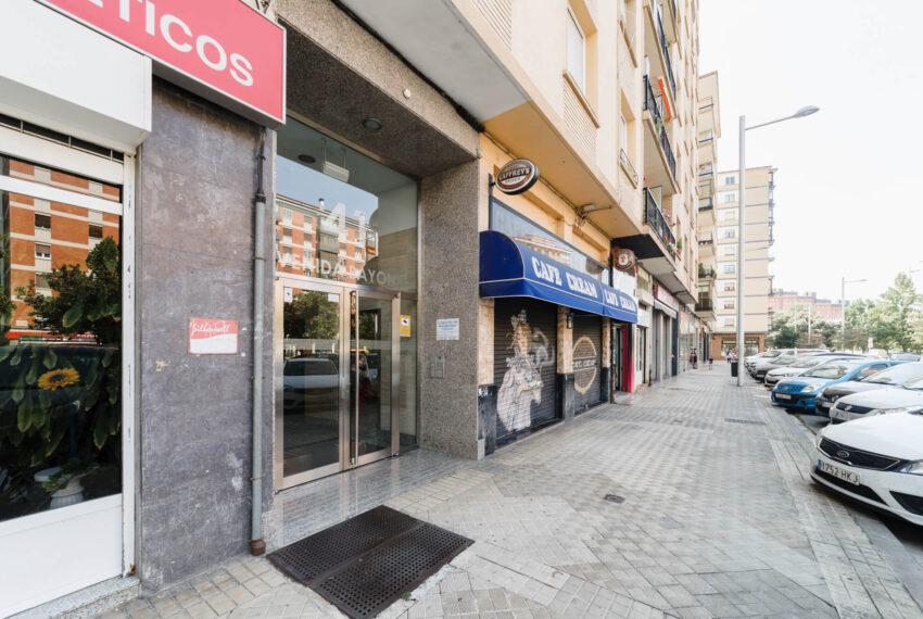 210703 Avenida Bayona N41 8A_2000px_Comprimida_0028