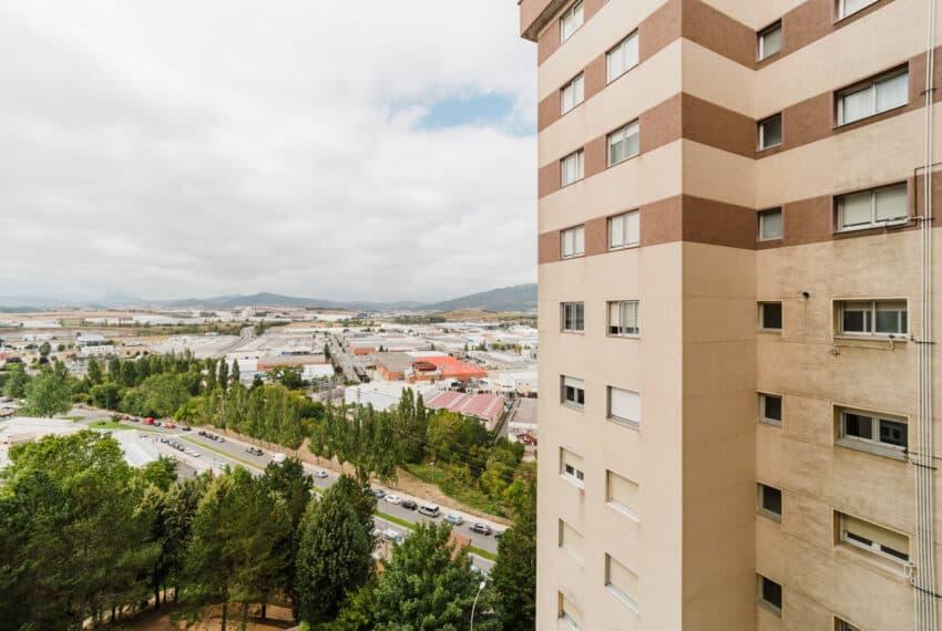 210705 Plaza de los Castaños N8 10Drch Barañáin_2000px_Comprimida_0008
