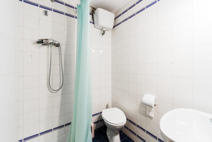 210705 Plaza de los Castaños N8 10Drch Barañáin_2000px_Comprimida_0016