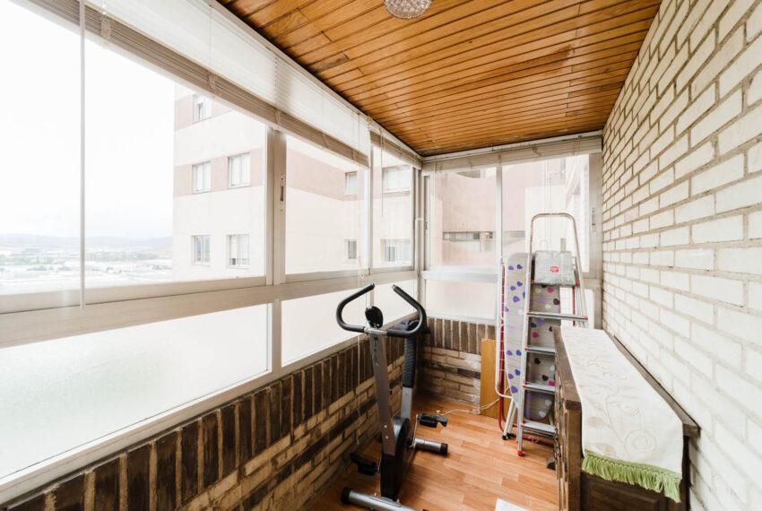 210705 Plaza de los Castaños N8 10Drch Barañáin_2000px_Comprimida_0030