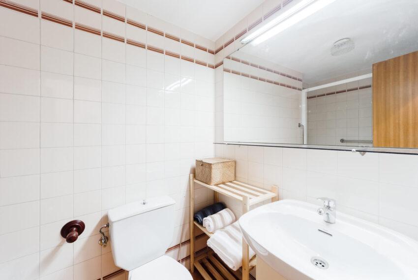 210705 Plaza de los Castaños N8 10Drch Barañáin_2000px_Comprimida_0034