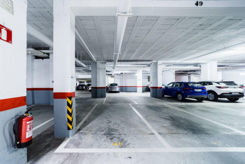 210705 Plaza de los Castaños N8 10Drch Barañáin_2000px_Comprimida_0037