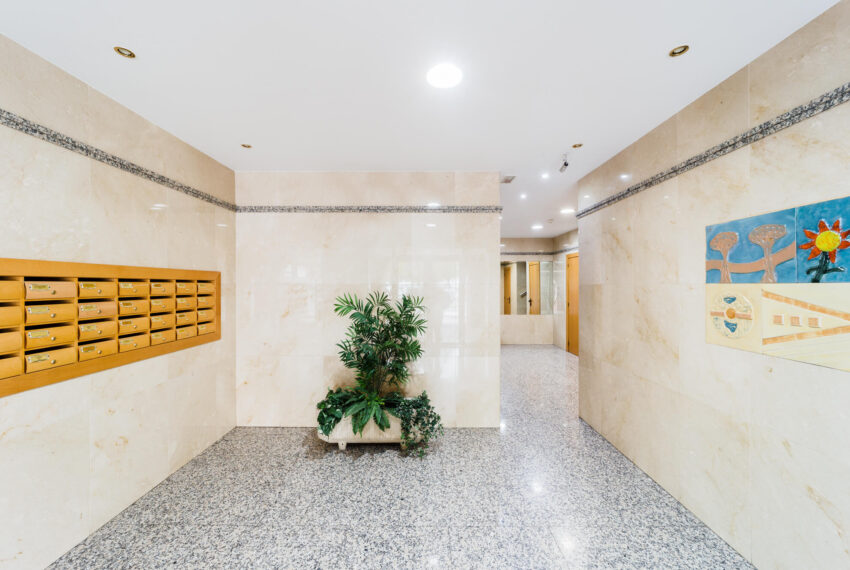 210705 Plaza de los Castaños N8 10Drch Barañáin_2000px_Comprimida_0040
