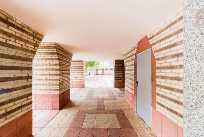 210705 Plaza de los Castaños N8 10Drch Barañáin_2000px_Comprimida_0041