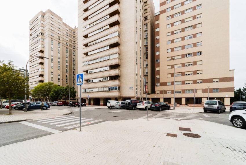 210705 Plaza de los Castaños N8 10Drch Barañáin_2000px_Comprimida_0042