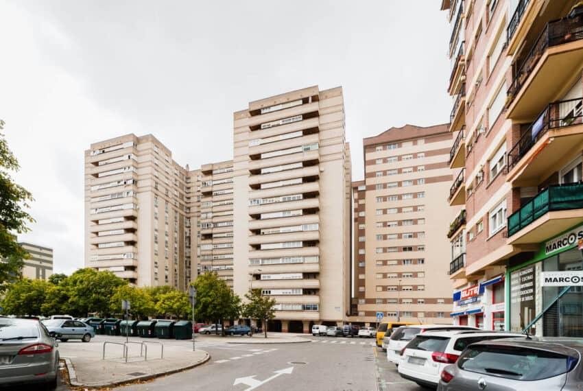 210705 Plaza de los Castaños N8 10Drch Barañáin_2000px_Comprimida_0043