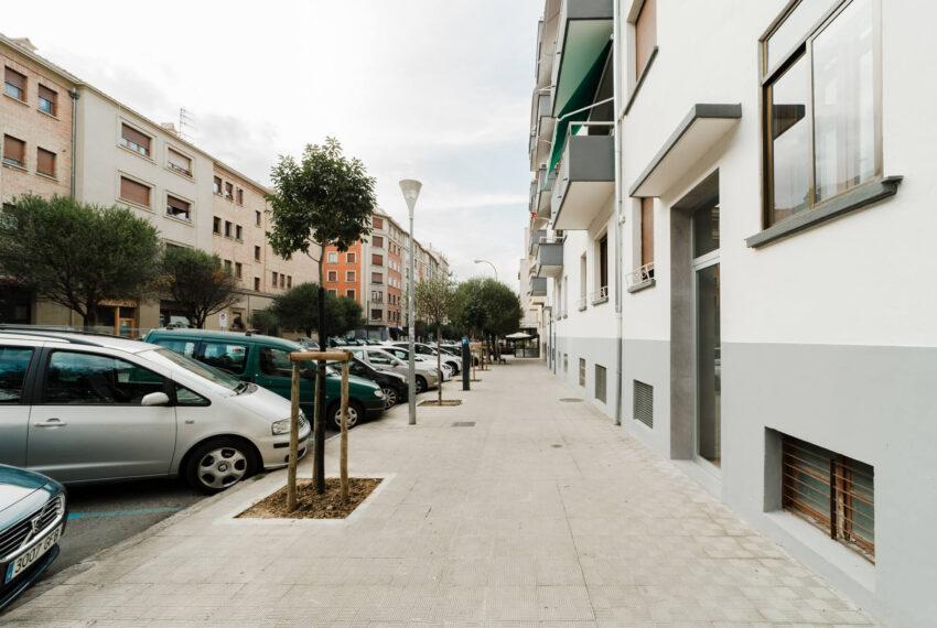 210803 Calle Olite N19 4Izq_2000px_Comprimida_0033