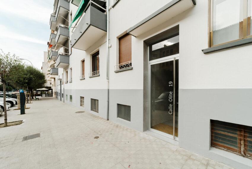 210803 Calle Olite N19 4Izq_2000px_Comprimida_0034