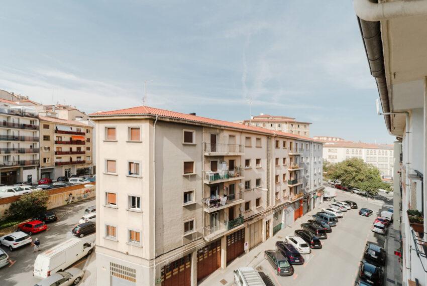 210606 Calle Dámaso Zabalza N9 4ºDerecha Pamplona_2000px_Comprimida_0006