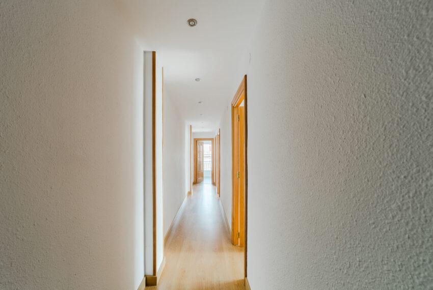 210606 Calle Dámaso Zabalza N9 4ºDerecha Pamplona_2000px_Comprimida_0016