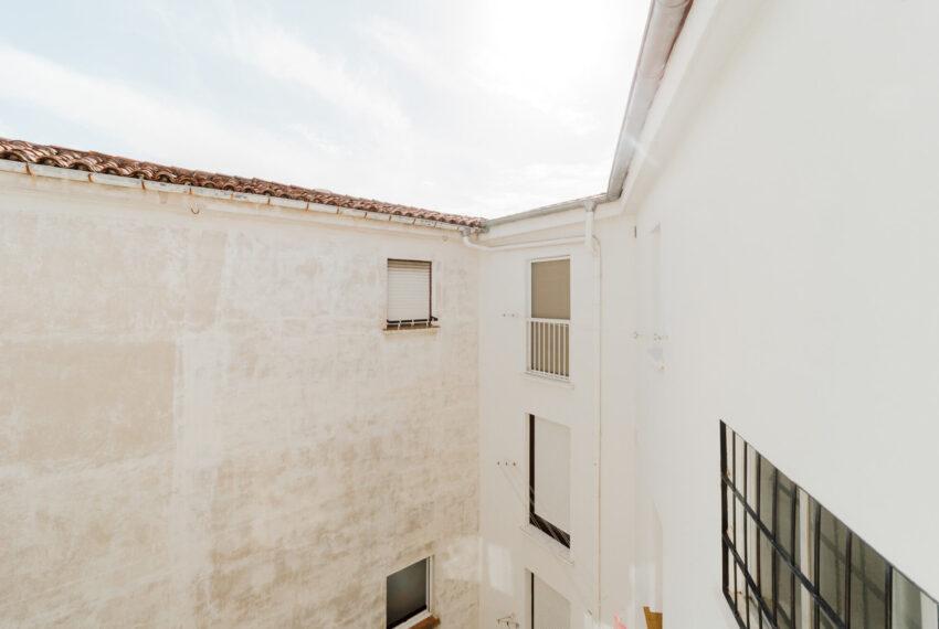 210606 Calle Dámaso Zabalza N9 4ºDerecha Pamplona_2000px_Comprimida_0021