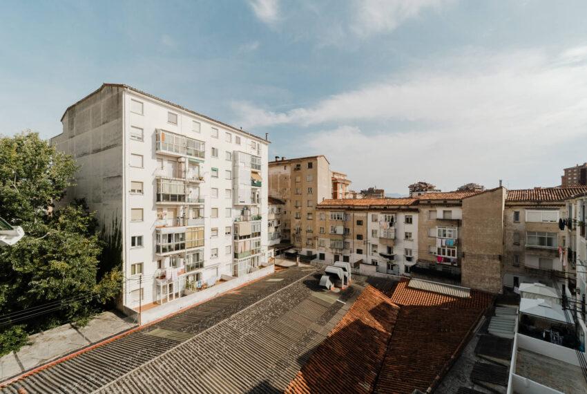 210606 Calle Dámaso Zabalza N9 4ºDerecha Pamplona_2000px_Comprimida_0037