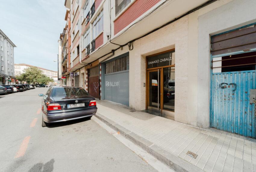 210606 Calle Dámaso Zabalza N9 4ºDerecha Pamplona_2000px_Comprimida_0041
