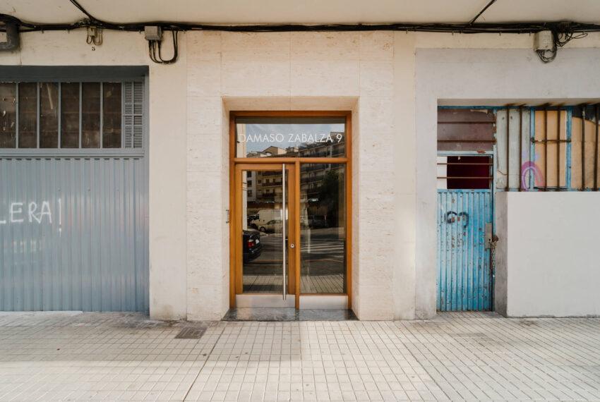 210606 Calle Dámaso Zabalza N9 4ºDerecha Pamplona_2000px_Comprimida_0042