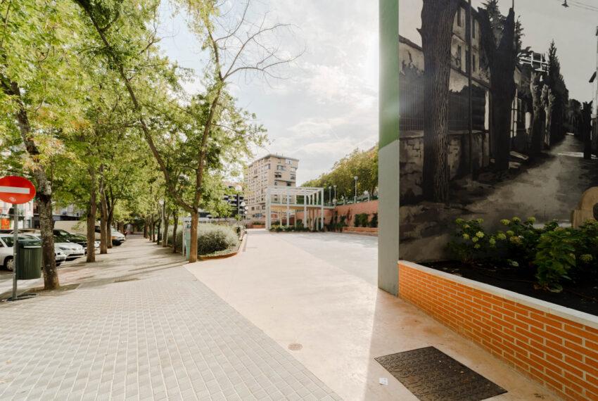 210606 Calle Dámaso Zabalza N9 4ºDerecha Pamplona_2000px_Comprimida_0045