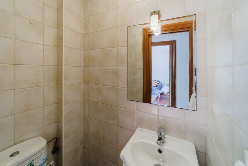 210206 Travesía San Blas N1 3 Derecha Pamplona_2000px_Comprimida_0018