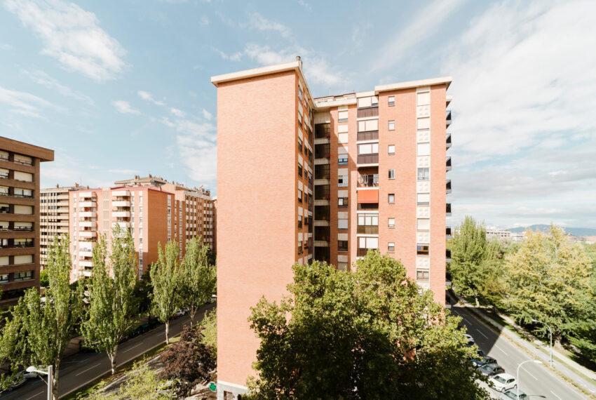 210905 Vuelta del Castillo N9 6B_2000px_Comprimida0007
