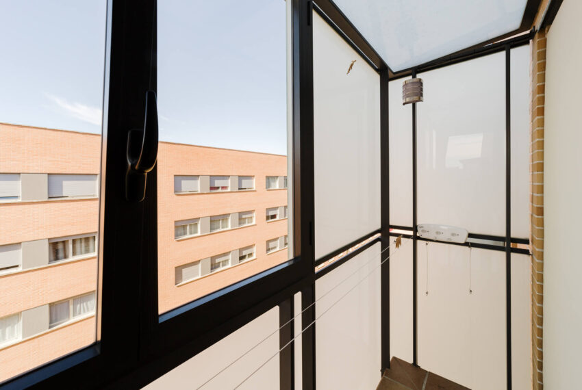 210906 Calle Ventura Rodríguez N42 3A Pamplona_2000px_Comprimida_0016