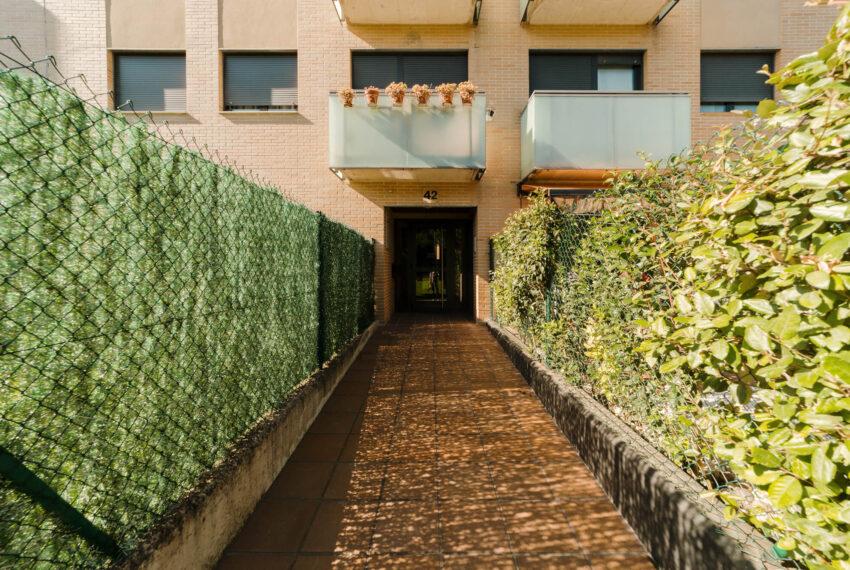 210906 Calle Ventura Rodríguez N42 3A Pamplona_2000px_Comprimida_0034